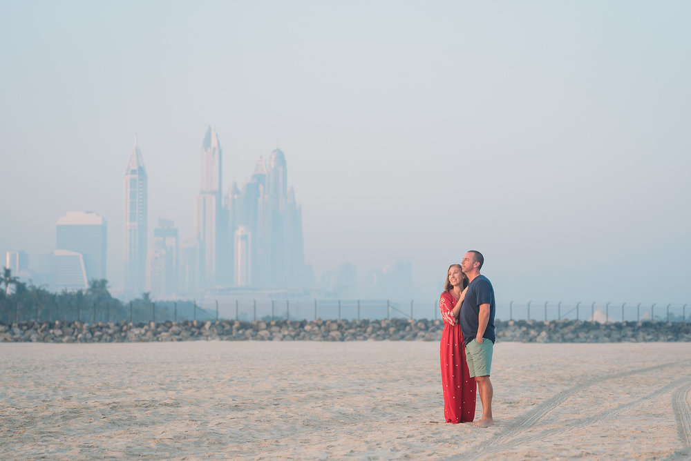 Travel with photographer Dubai 3