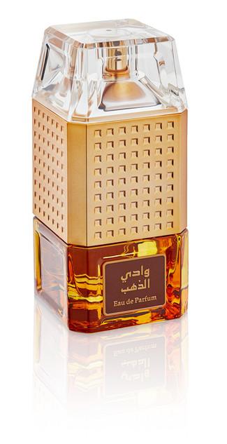 Dreambox Perfume 00013.jpg