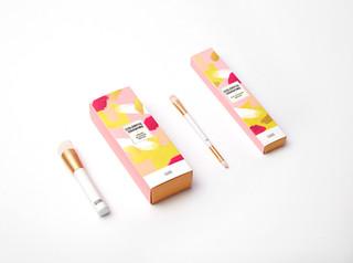 Dreambox Cosmetics 00022.jpg