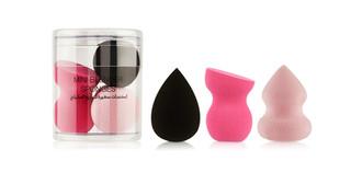 Dreambox Cosmetics 00037.jpg