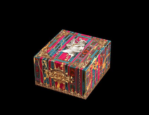 Dreambox Perfume 00007.jpg