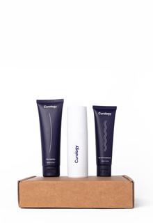 Dreambox Cosmetics 00006.jpg