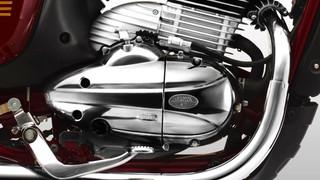 Dreambox Bike 00010.jpg