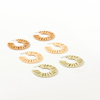 Dreambox Jewellery 00050.jpg
