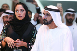 Event Photo Dubai39