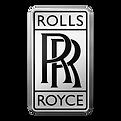 Rolls-Royce-logo-2048x2048.png