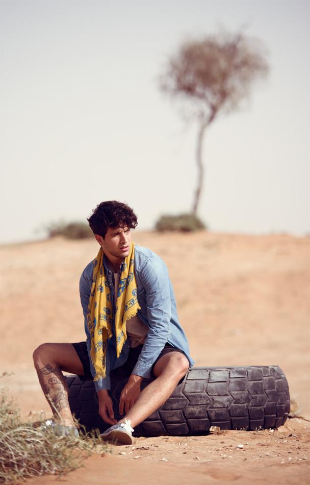Fashion Photography Dubai 32