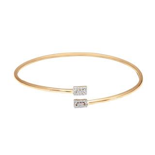 Dreambox Jewellery 00015.jpg