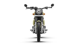 Dreambox Bike 00019.jpg