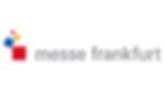 messe-frankfurt-vector-logo.png