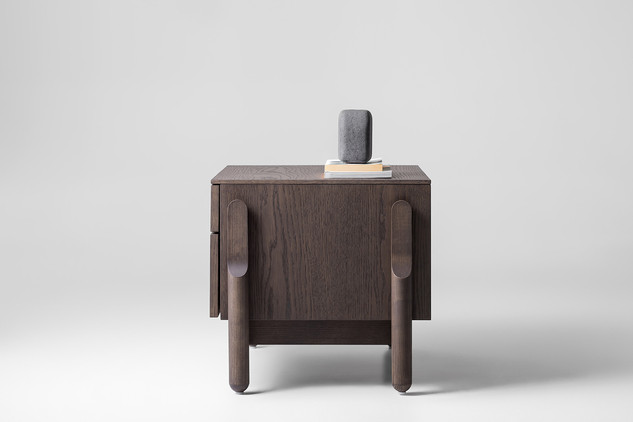 Dreambox Furniture 00053.jpg
