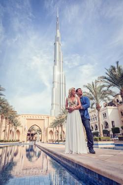 Travel with photographer Dubai 4