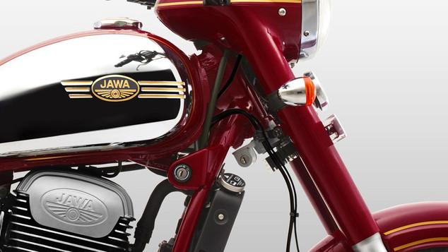 Dreambox Bike 00020.jpg