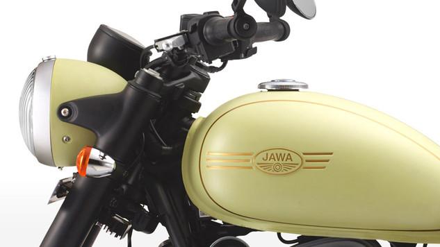 Dreambox Bike 00024.jpg