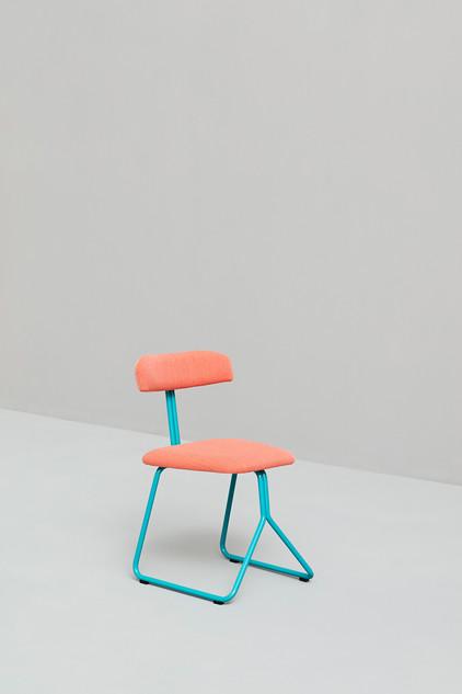 Dreambox Furniture 00078.jpg