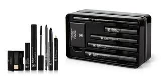 Dreambox Cosmetics 00038.jpg