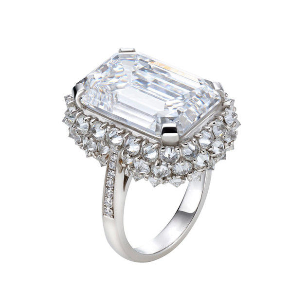 Dreambox Jewellery 00013.jpg