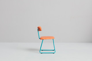 Dreambox Furniture 00045.jpg