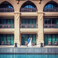 Travel with photographer Dubai 5