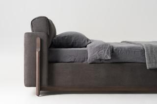 Dreambox Furniture 00065.jpg