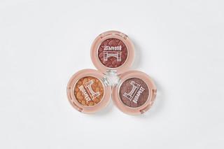 Dreambox Cosmetics 00027.jpg