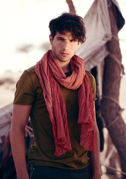 Fashion Photography Dubai 27