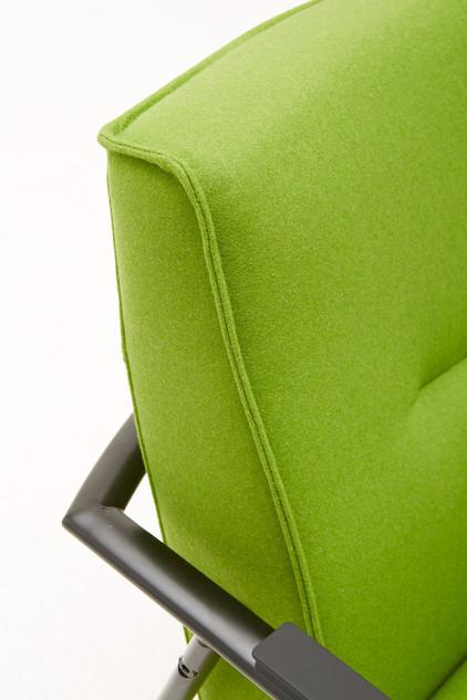 Dreambox Furniture 00093.jpg