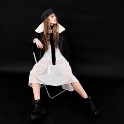 Fashion Photography Dubai 25