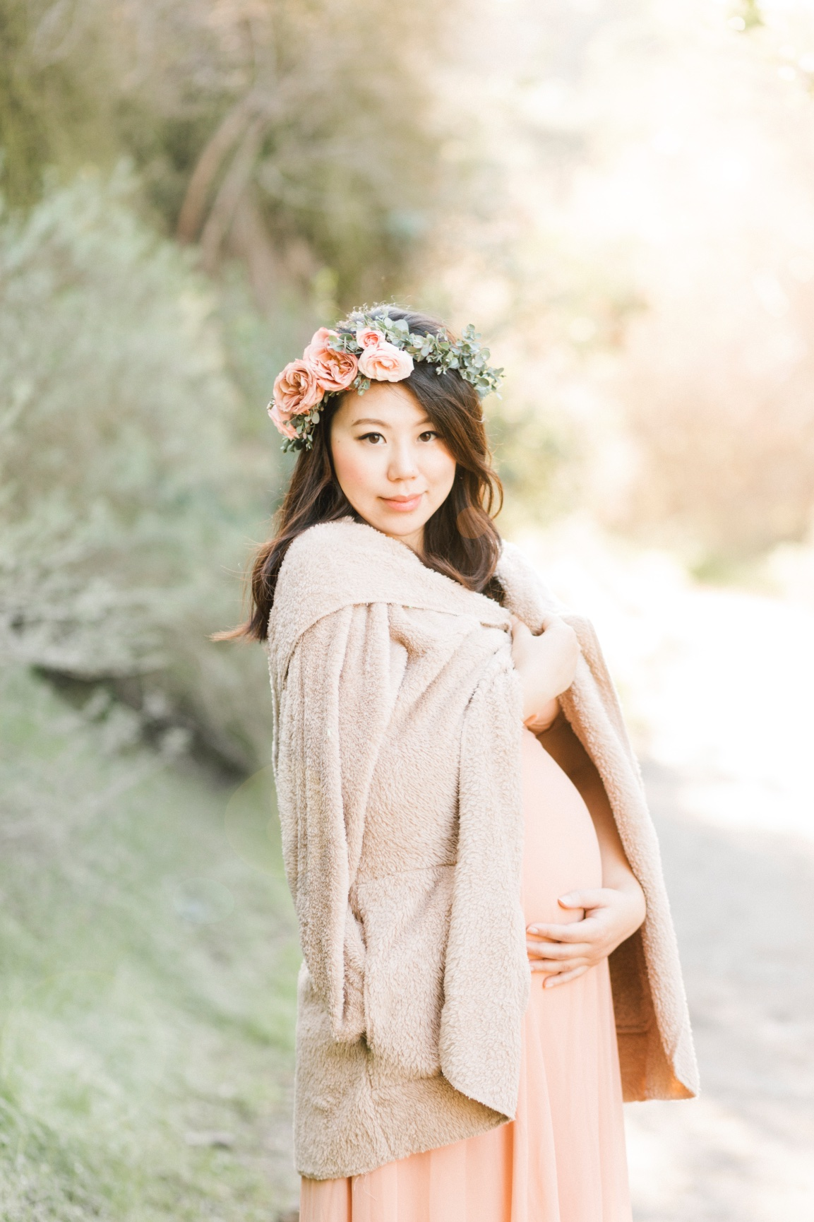 Maternity Shoot 5