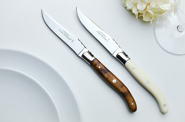 Dreambox Cutlery Photo 00040.jpg