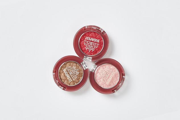 Dreambox Cosmetics 00024.jpg