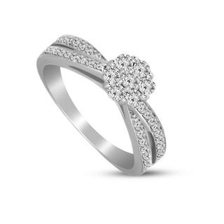 Dreambox Jewellery 00025.jpg