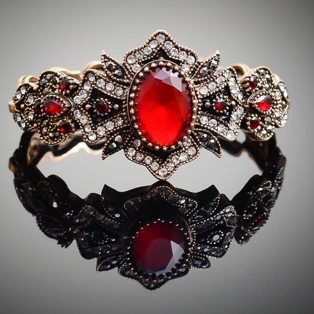Dreambox Jewellery 00057.jpg