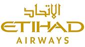 etihad-airways-vector-logo.png