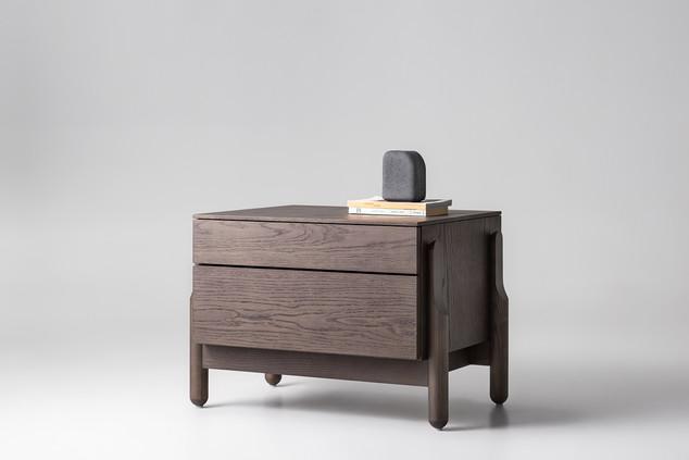 Dreambox Furniture 00042.jpg