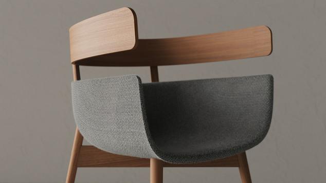 Dreambox Furniture 00003.jpg