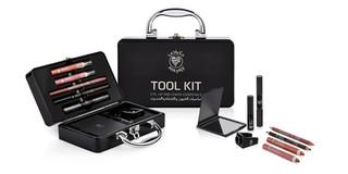 Dreambox Cosmetics 00031.jpg