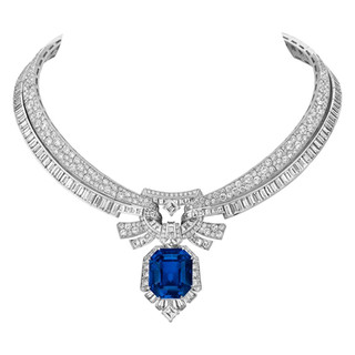 Dreambox Jewellery 00035.jpg