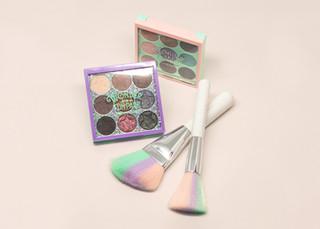 Dreambox Cosmetics 00025.jpg