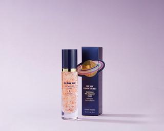 Dreambox Cosmetics 00020.jpg