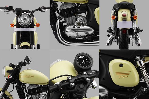 Dreambox Bike 00015.jpg