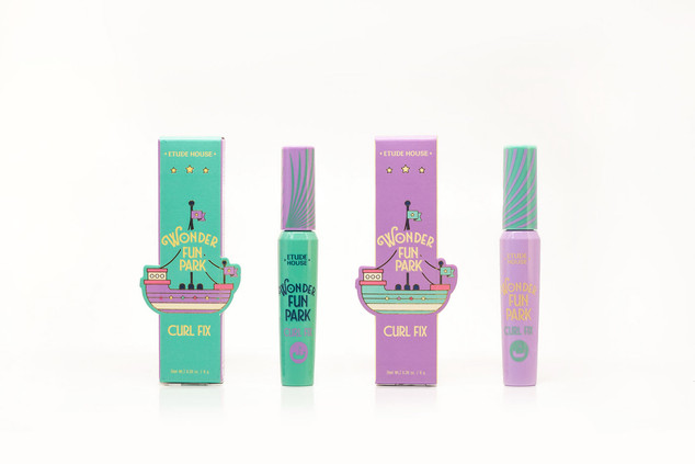 Dreambox Cosmetics 00029.jpg
