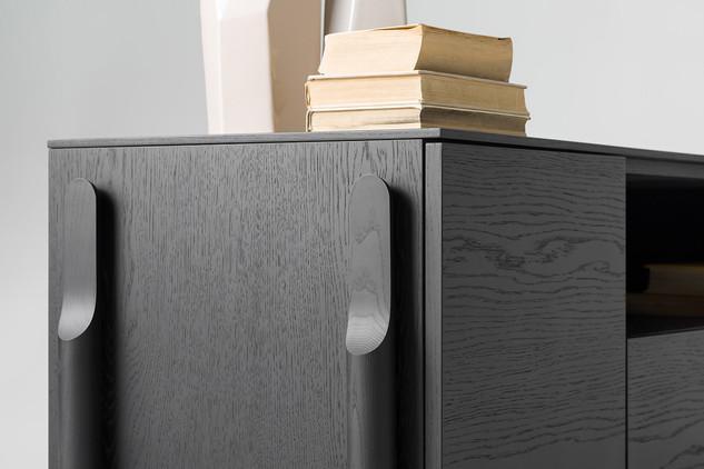 Dreambox Furniture 00067.jpg