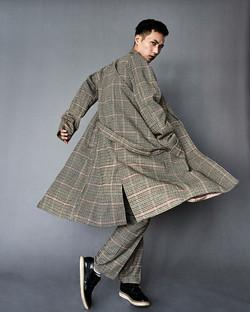 Fashion Photography Dubai 9