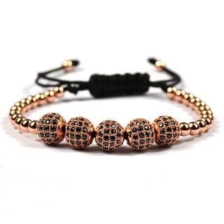 Dreambox Jewellery 00011.jpg