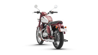Dreambox Bike 00017.jpg