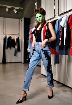 Fashion Photography Dubai 15