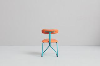 Dreambox Furniture 00012.jpg