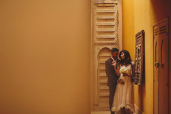 Wedding Photography Dubai8