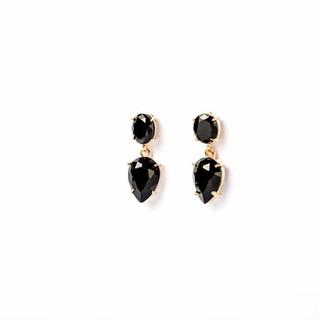 Dreambox Jewellery 00049.jpg